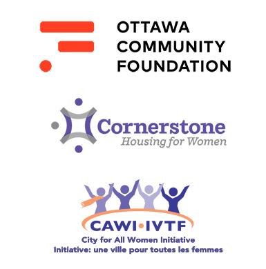 OCF supports Cornerstone