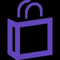 iconmonstr-shopping-bag-8-240